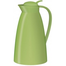 Термос-графин Alfi Eco apple green 1,0 L